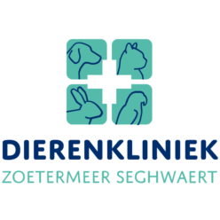 Dierenkliniek Zoetermeer Seghwaert