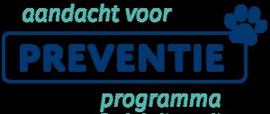 Aandacht voor Preventie Programma